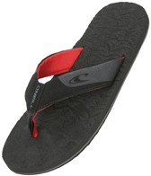 O'Neill Men's Cruise 3 Flip Flop