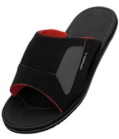 O'Neill Men's Clean & Mean Slide 2