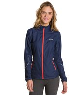 The North Face Women's Torpedo Running Jacket
