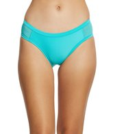 Oakley Women's Bond Girl Hip Hugger Bikini Bottom