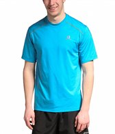 salomon-mens-park-tee