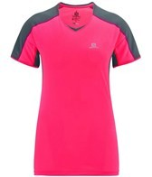 salomon-womens-trail-runner-tee