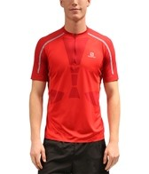 salomon-mens-sky-tee