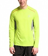 salomon-mens-start-ls-tee