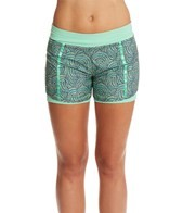 salomon-womens-park-2-in-1-short