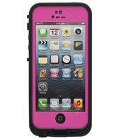 lifeproof-fre-iphone-5s-5-case