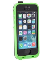 LifeProof nuud iPhone 5S/5 Case