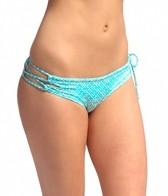 oneill-365-avalon-hipster-bikini-bottom