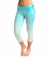 oneill-365-avalon-surf-legging