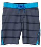 Rip Curl Men's Mirage Aggrofill 2.0 Boardshort