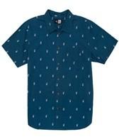 rip-curl-mens-pineapple-express-s-s-shirt