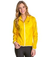 Shebeest Women's Cascade Wind Shell