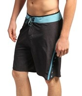 Rip Curl Men's Mirage MF1 2.0 Boardshort
