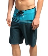 Rip Curl Men's Mirage MF Vision Boardshort