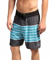 Rip Curl Men's Mirage Free Flight Boardshort
