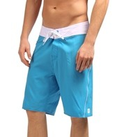 Rip Curl Men's Color Bomb Boardshort