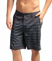 Rip Curl Men's Mirage Free Time Boardwalk