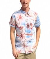 rip-curl-mens-dream-vacay-s-s-shirt