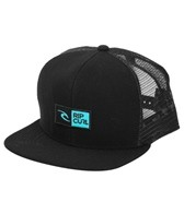 Rip Curl Men's Sneak Attack Trucker Hat