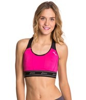 Asics Women's Abby Pocket Running Bra