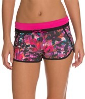 Asics Women's Abby Running Short