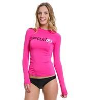 rip-curl-womens-surf-team-l-s-rashguard