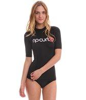rip-curl-womens-surf-team-s-s-rashguard