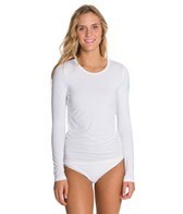 rip-curl-womens-shorebreak-l-s-surf-tee