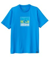 Rip Curl Men's Watson Short Sleeve Surf Shirt