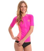 rip-curl-womens-party-wave-s-s-front-zip-rashguard
