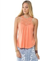 oneill-womens-drea-tank-top