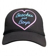 oneill-womens-katherine-hat