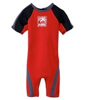 quiksilver-boys-1.5mm-syncro-back-zip-spring-suit