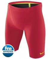 Nike Swim NG-1 Jammer Tech Suit Swimsuit