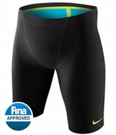 Nike Swim NG-1 Jammer Tech Suit