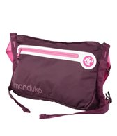 Manduka Go Play Mat Carrier 2.0