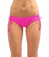 hobie-palm-beach-lace-up-hipster-bottom