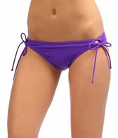 hobie-plumes-solid-adjustable-hipster-bottom