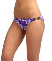 hobie-plumes-hipster-bikini-bottom