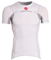 Castelli Men's Flanders SS Base Layer