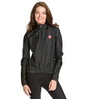 Castelli Women's Velo Jacket