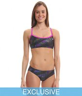 the-finals-funnies-galaxy-workout-bikini-set