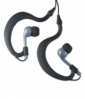 fitness-technologies-uwater-triple-axis-earphones