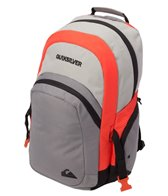 Quiksilver Backwash Surf Pack