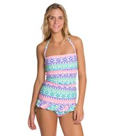 coco-rave-forever---ever-bandeau-swim-dress