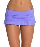 coco-rave-meshy-ruffle-skirted-bottom