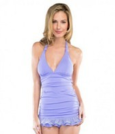 coco-rave-meshy-halter-swimdress
