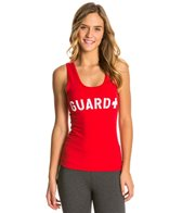 sporti-guard-womens-tank-top
