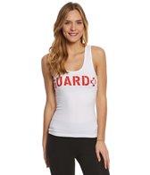 sporti-guard-womens-tank-top