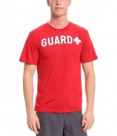 sporti-guard-mens-performance-t-shirt